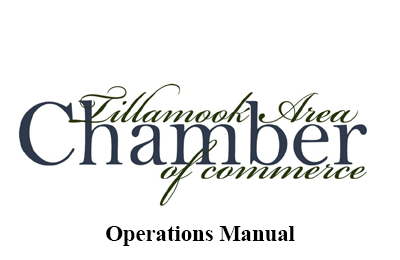 TACC Operations Manual