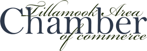 Tillamook Area Chamber of Commerce