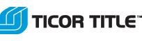Tillamook Professional Services