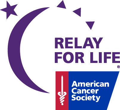 American Cancer Society Community Members