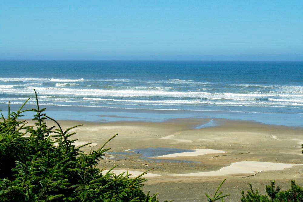Tillamook Lodging Vacation Rental