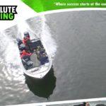 Tillamook Fishing Guide