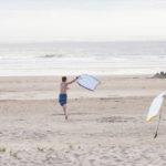 Manzanita Lodging Vacation Rental