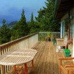 Oceanside Lodging Vacation Rental