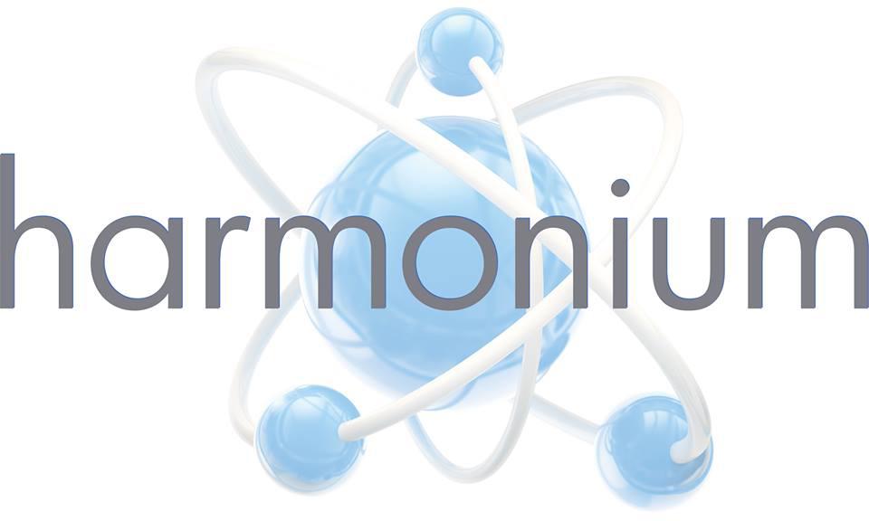 Tillamook Professional Services Harmonium
