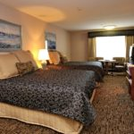 Tillamook Lodging Hotels & Motels