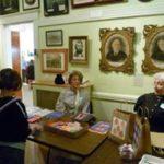Tillamook Attractions Museum