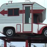 Tillamook Auto & Auto Repair