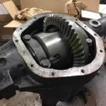Tillamook Auto Repair Mechtronics