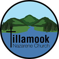 Tillamook Churches
