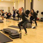 Tillamook County Health Fitness