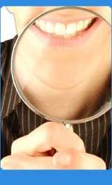 Tillamook Dentures