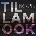 Tillamook Design & Marketing