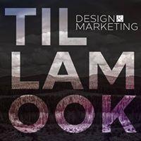 Tillamook Design & Marketing