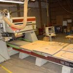 Tillamook Distribution and Manufacturing
