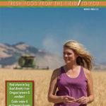 Tillamook Farm Bureau