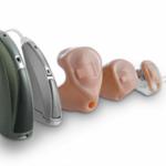 Tillamook Hearing Aids