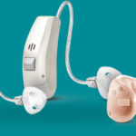 Tillamook Hearing