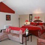 Tillamook Lodging Hotels Motels Western Royal Inn