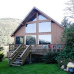 Tillamook Lodging Vacation Rentals