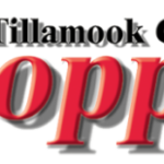 Tillamook Marketing Media Shopper