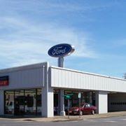 Tillamook Motor Company Auto & Auto Repair