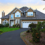 Tillamook Netarts Real Estate Services