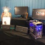 Tillamook Professional Services Computers
