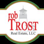 Tillamook Real Estate Services