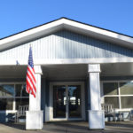 Tillamook Senior and Disabled Services