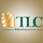 Tillamook Banking TLC