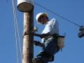 Tillamook Utilities PUD