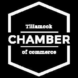 Tillamook Area Chamber of Commerce