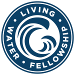 Living Water Fellowship